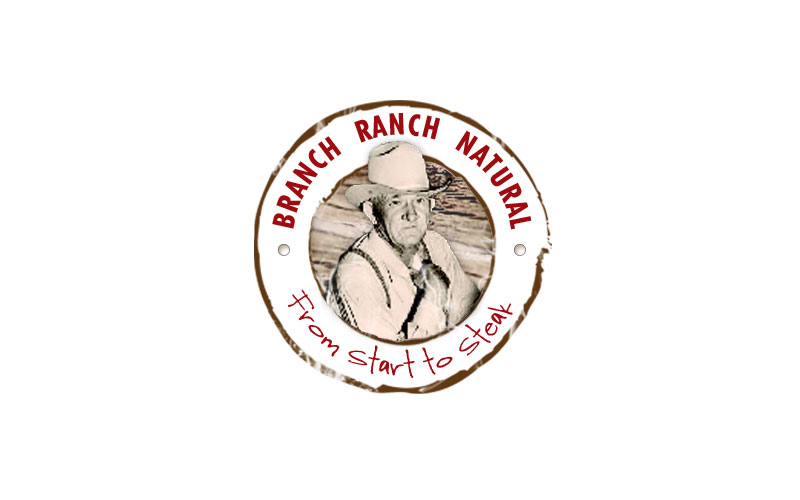Branch Ranch Natural Meat