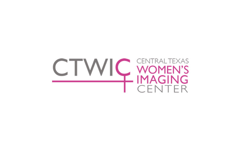 Central Texas Womens Imaging Center