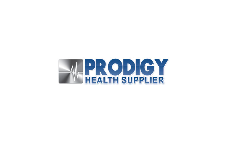 Prodigy Health Supplier