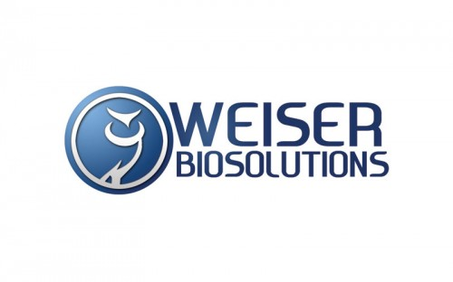 Weiser BioSolutions