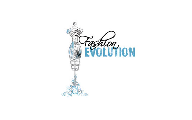 Fashion Evolution